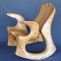 Разработка дизайна интерьера и мебели | Индивидуальный дизайн мебели во Львове