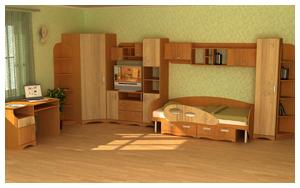 Изготовление корпусной мебели под заказ во Львове, детские комнаты, кухни, мебель для офиса, мебель для бара, мебель в прихожую, мебель от производителя, мебель под заказ в Украине, мебель во Львове