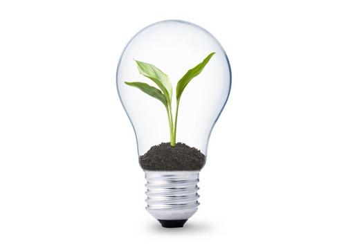 Заказать Оказываем услуги по энергосбережению