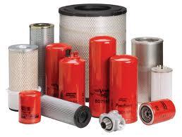 Утилизацию отработанных масляных и воздушных фильтров в Украине.