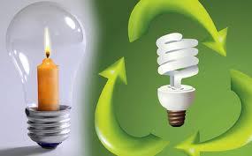 Утилизация люминесцентных ламп, отработанных люминесцентных ламп в Украине.