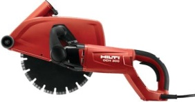 Order Rent of the electrical detachable machine