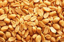 Заказать Услуги по обжарке арахису