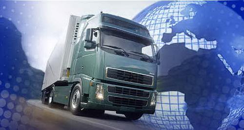 Митне оформлення вантажів