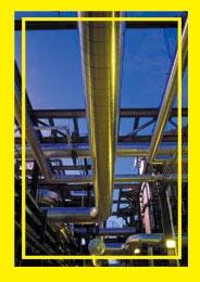 Заказать Строительство, ремонт, реконструкция систем газоснабжения низкого, среднего, высокого давления