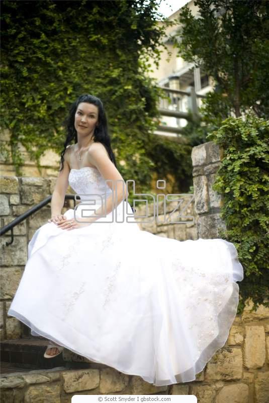 Заказать Свадебная фотосъемка