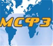 Заказать Подготовка отчетности по международным стандартам финансовой отчетности (МСФО)