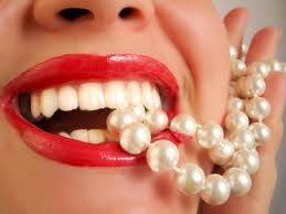 Заказать Удаление зубов