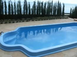 Заказать Услуги по установке бассейнов, установка бассейнов Луцк, заказать установку бассейна по самой низкой цене