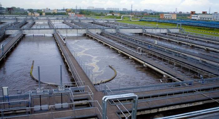 Заказать Разработка технологий водоочистки. Разработка технологических схем очистки поверхностных, подземных, промышленных, сточных вод.