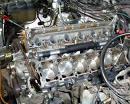 Заказать Восстановление дизельных двигателей