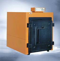 Заказать Ремонт и модернизация объектов теплообеспечения