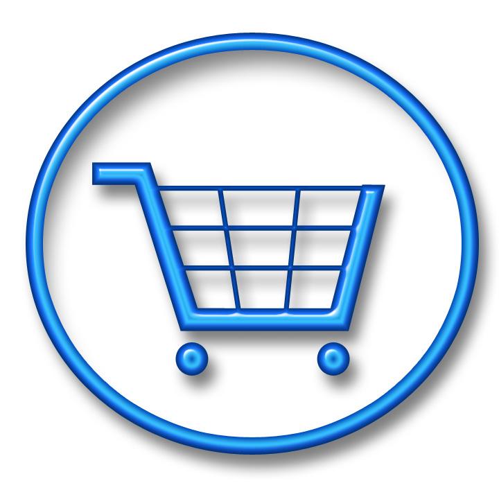 Заказать Обслуживание Commerce / обслуживание интернет-магазинов / сопровождение сайтов