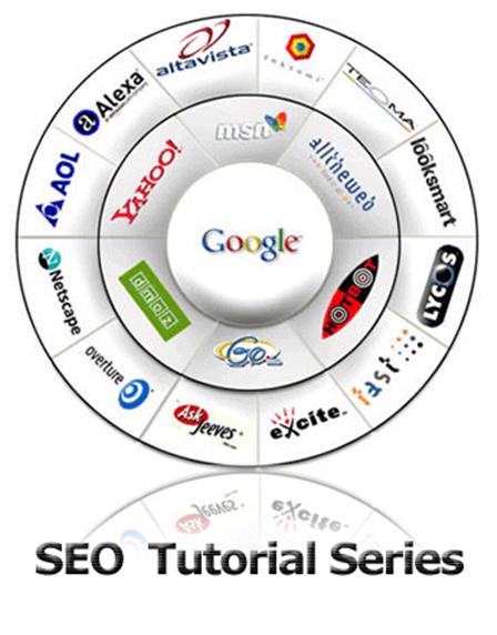 Заказать Оптимизация сайтов