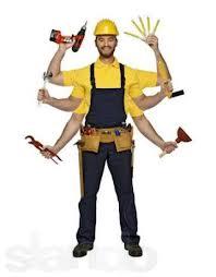Заказать Ремонт зданий,капитальный ремонт, услуги строителей Житомир.