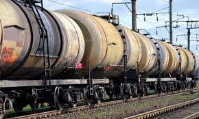 Order Tanks for transportation of light and dark oil products