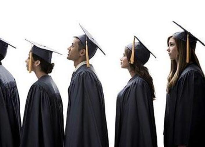 Заказать Услуги рекрутинга иностранных студентов на обучение