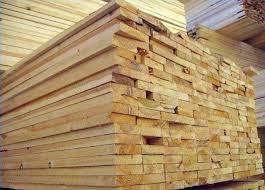 Заказать Распиловка древесины на ламель