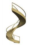 Заказать Установка лестниц любой сложности и конфигурации