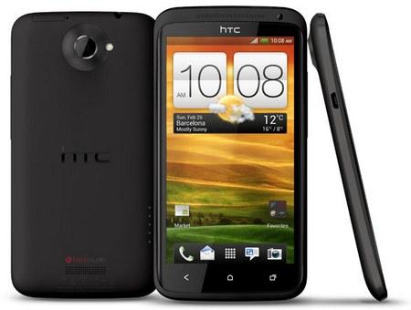 Заказать Ремонт смартфонов HTC