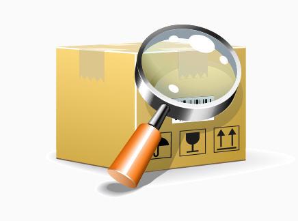 Заказать Оформление таможенных документов.