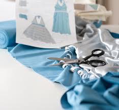 Заказать Индивидуальный пошив текстильных изделий