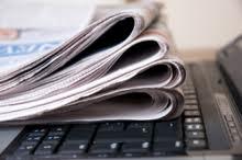 Заказать Организация информационных поводов и событий