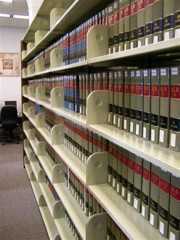 Заказать Складское хранение деловых архивов