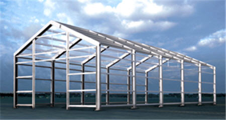 """Order Design and installation of the refrigerating, freezing and industrial warehouses """"Turnkey"""" of any size and configuration"""