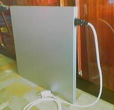 Order Electroheating