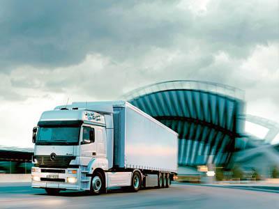 Заказать Автомобильные перевозки грузов цена