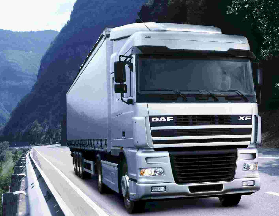 Order Cargo delivery to Ukraine