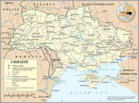 Заказать Создание векторных карт местности, географических, ге