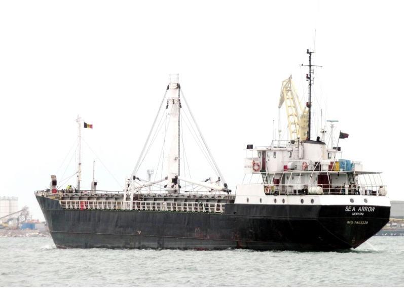 Заказать Доставка грузов морская , Доставка грузов из Турции
