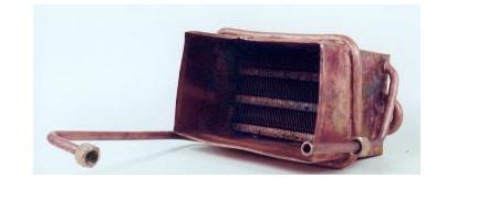 Теплообменник впг 20 теплообменник на двигатель д-240