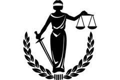 Заказать Консультации по административному праву,жилищное законодательство, трудовое право, семейное право.Херсон.