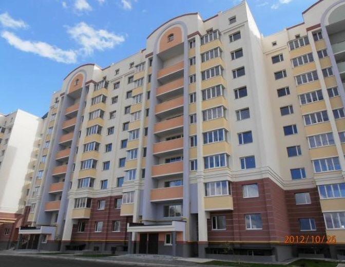Коммерческой недвижимости аренда покупка продажа поиск офисных помещений Дубравная улица