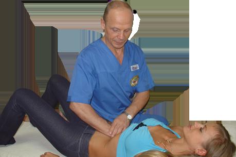 Терапия внутренних органов