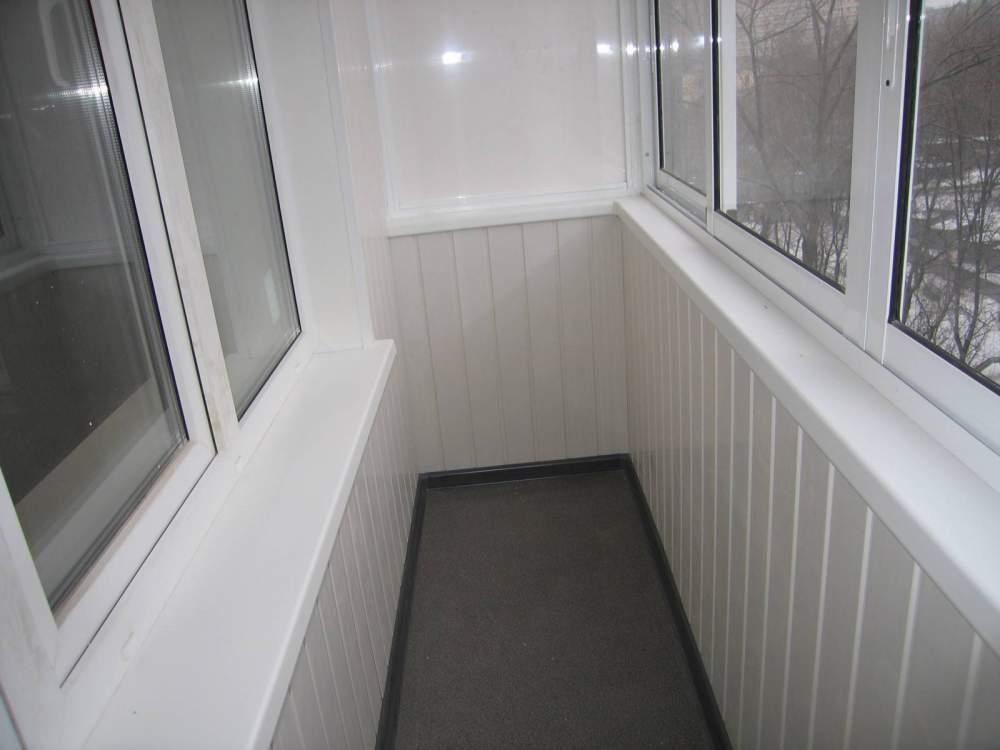 Ремонт балкона киев ремонт балкона