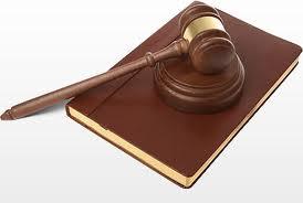 Заказать Отвод земельных участков,Право собственности,Приватизация земли, юридическое сопровождение.