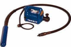 Order Rent of the deep Tremix Maxivib vibrator
