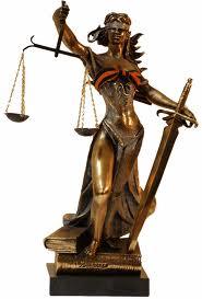 Заказать Услуги юридические и правовые.Услуги по юридической информации.Юридическая помощь, консультации