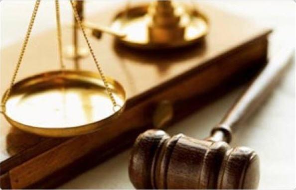 Заказать Защита в уголовных делах