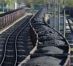Заказать Поставка каменного угля