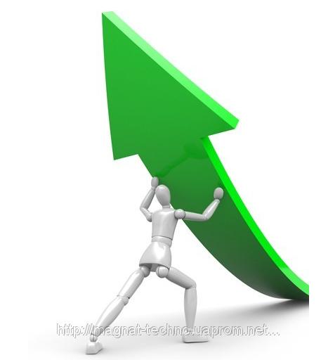 Заказать Инжиниринг и реинжиниринг бизнес-процессов, реабилитация и альтернативное развитие производства
