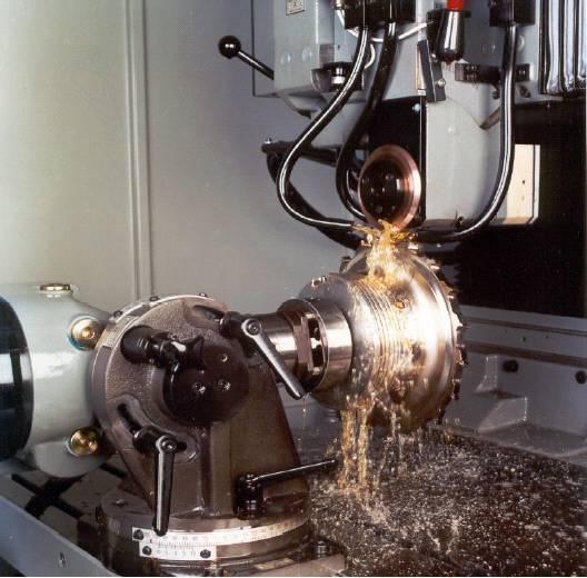 Ремонт и восстановление алмазного режущего инструмента