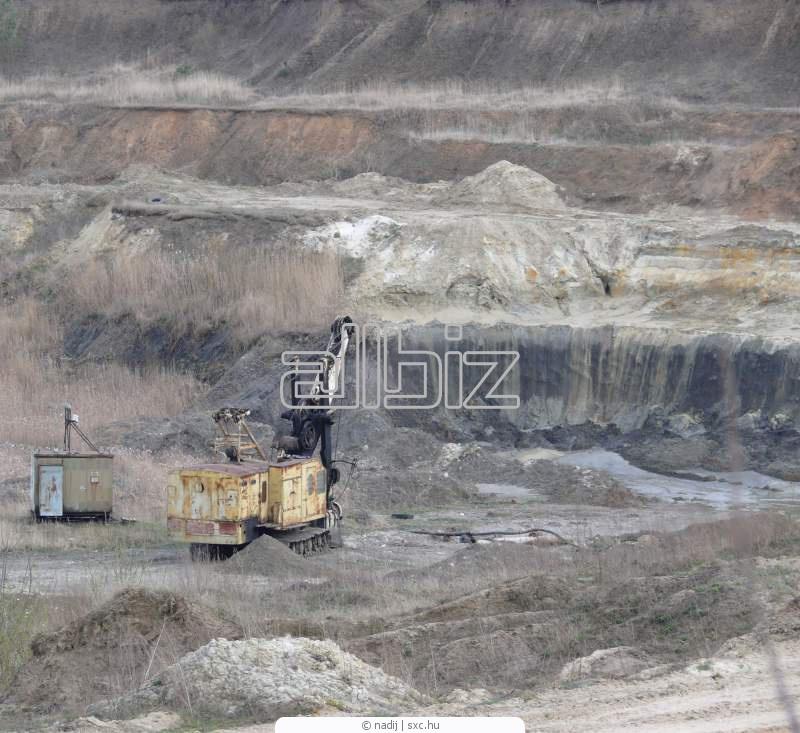 Заказать Оборудование для добычи камня, купить в Украине