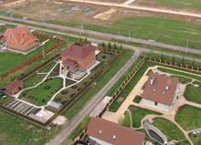 Заказать Услуги консультантов по инвестициям в земельную собственность