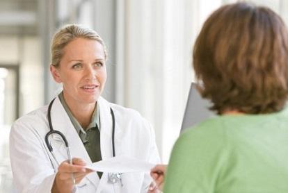 Заказать Лечение функциональных расстройств кишечника