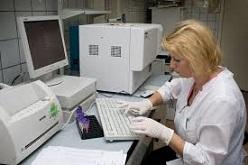Заказать Диагностика и лечение хронических панкреатитов